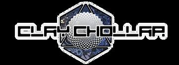 CLAYCHOLLAR_LOGO.png