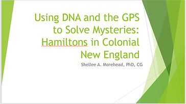 DNA and GPS Hamiltons.jpg