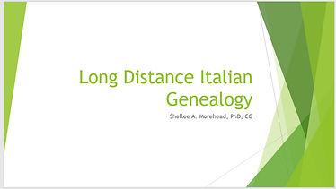 Long distance Italian.jpg