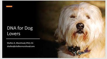 DNA for Dog Lovers.jpg