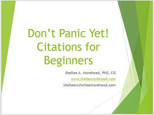 Citation for Beginners.jpg