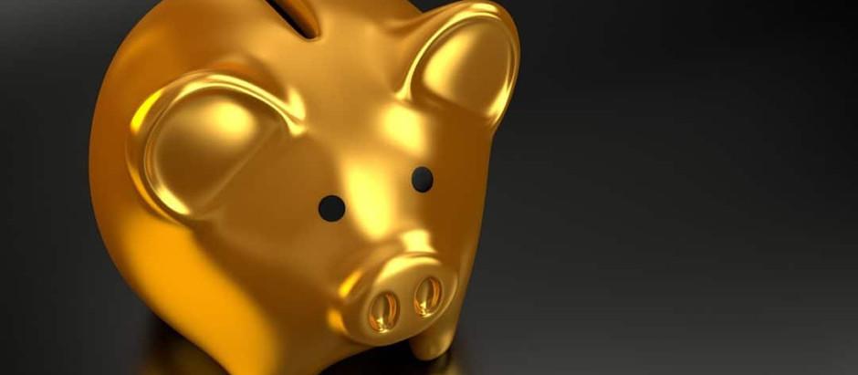 Savings – Como trabalhar com este critério em Compras