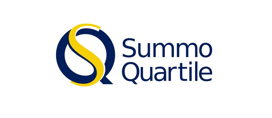 A G&F Consultores fecha parceria com a Summo Quartile