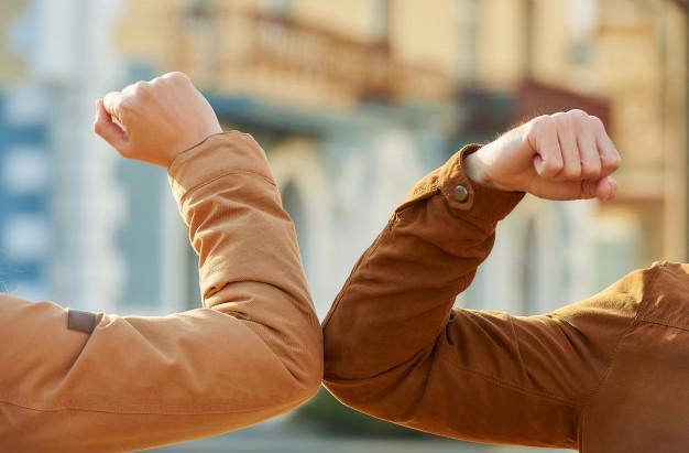 G&F Consultores e GSUP fecham contrato de parceria