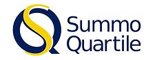 Summo Quartile logo.png