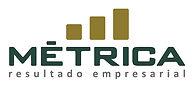 Metrica logo.jpg