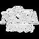logo%2520jpeg_edited_edited.png