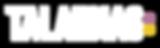 TALARNAS-logotype-white-oldpink-yellow.p