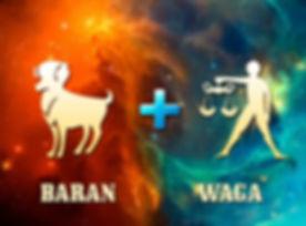 baran-waga-768x576.jpg
