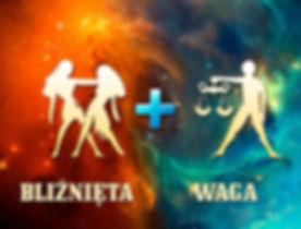 bliznieta-waga-768x576.jpg