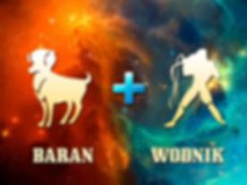 baran-wodnik-768x576.jpg