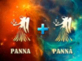 panna-panna-768x576.jpg