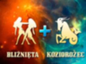 bliznieta-koziorozec-768x576.jpg