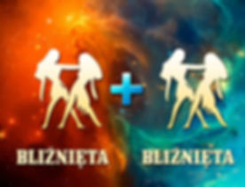 bliznieta-bliznieta-768x576.jpg