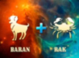 baran-rak-768x576.jpg