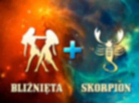 bliznieta-skorpion-768x576.jpg