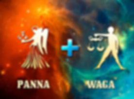panna-waga-768x576.jpg
