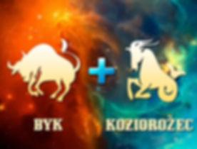 byk-koziorozec-768x576.jpg