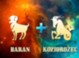 baran-koziorozec-768x576.jpg