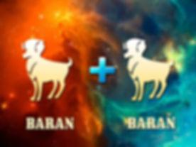 baran-baran-768x576.jpg