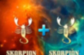 skorpion-skorpion-768x576.jpg