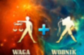 waga-wodnik-768x576.jpg