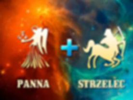 panna-strzelec-768x576.jpg