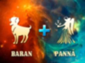 baran-panna-768x576.jpg