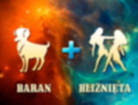 baran-bliznieta-768x576.jpg