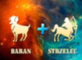baran-strzelec-768x576.jpg