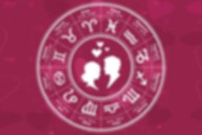 224184-675x450-Love-horoscope.jpg