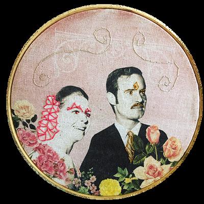 bordado pai e mãe casamento.png
