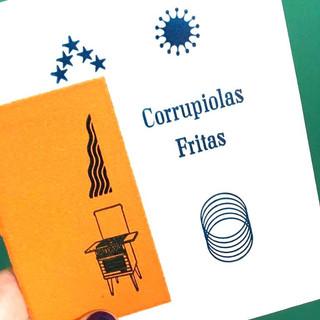corrupiolas.jpg