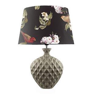 Lamp Shade Custom Shade Shade Repair