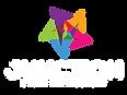 JunctionEventManagment_Logo (2) (1).png