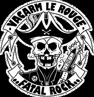 LogoVLR2.png