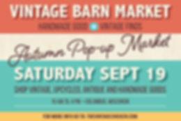 BARN-Market-postcard_save-the-date.jpg