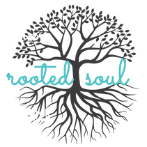Rooted-Soul-LOGO.png