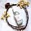 Thumbnail: Rose Beauty Aromatic Hydrosol