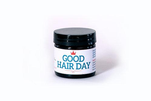 Conditioning Hair Balm