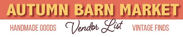 BARN-Market-VEDNOR-header-art.jpg