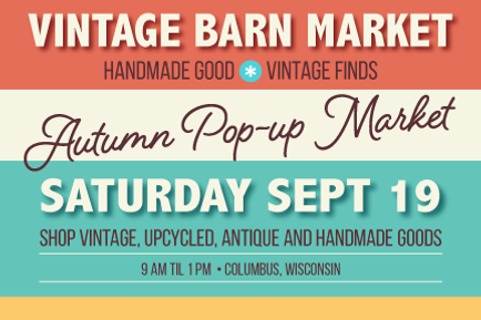 BARN-Market-postcard_save-the-date.png