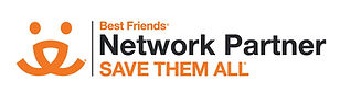 NetworkPartner_2C_SPOT_158_426-01-logo-s