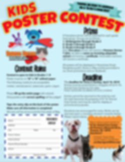 poster contestperfect.jpg