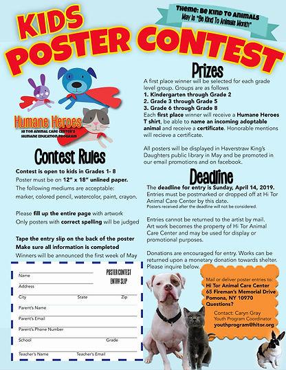 poster contestperfect.jpg