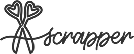 Logotipo - 1.png