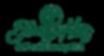 Terrey Hills Green Logo.png
