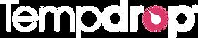 logo_400x77.png