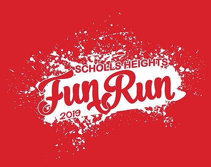 fun run 2019.jpg
