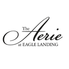 The Aerie at Eagle Landing